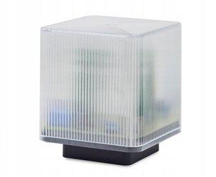 Lampa Led Proxima kwadratowa