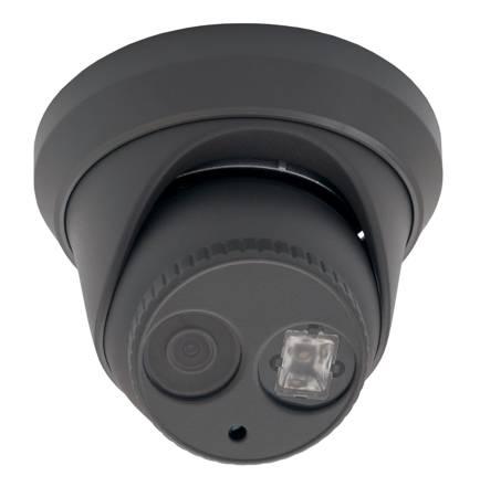 KAMERA IP CCTV IR30m 2688×1520 4MPx IP67 PoE