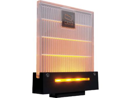 Lampa Sygnalizacyjna DADOO LED CAME 12V / 230V